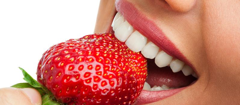 cosmetische tandheelkunde tandarts Zutphen Degen