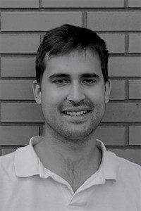 tandarts D. Quevedo Olivares tandarts Degen Zutphen