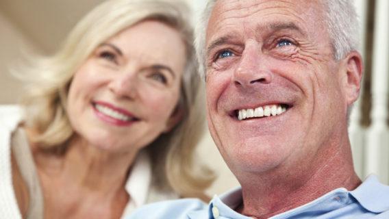 Implantaten implantoloog tandarts Zutphen Degen