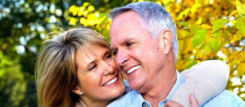 klikprothese tandarts Zutphen Degen