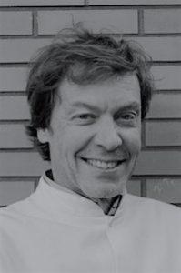 R.J.B.M. Degen (tandarts - implantoloog)