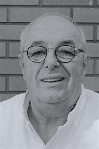 Klinisch tand technieker Hemmink tandarts Degen Zutphen